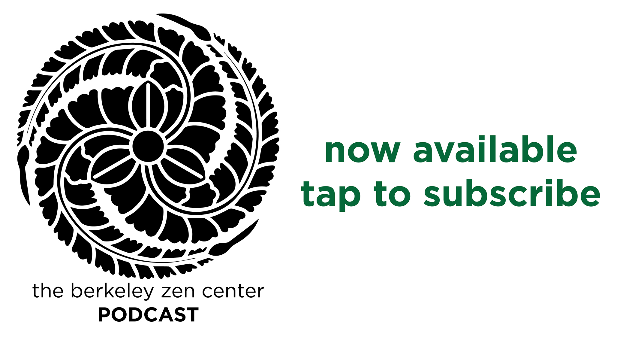 BZC podcast now available on iTunes